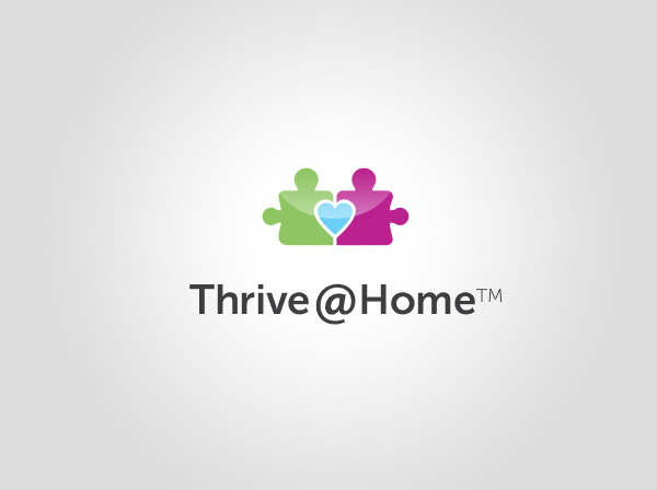 Thrive@Home