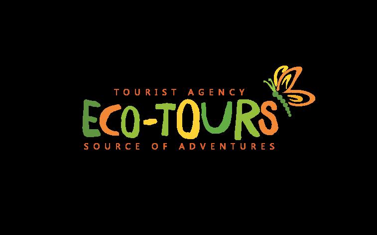 ecotours-logo