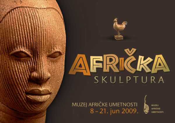 Nenad-Markovic-baner-africka-umetnost