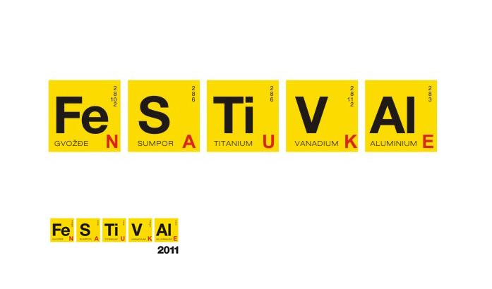 Nenad-Markovic-festival-nauke-1