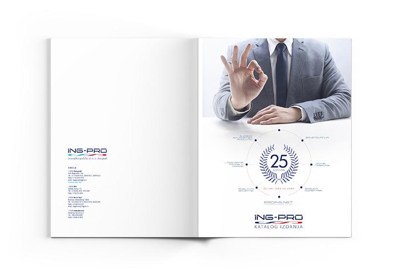 ingpro-katalog-izdanja-1