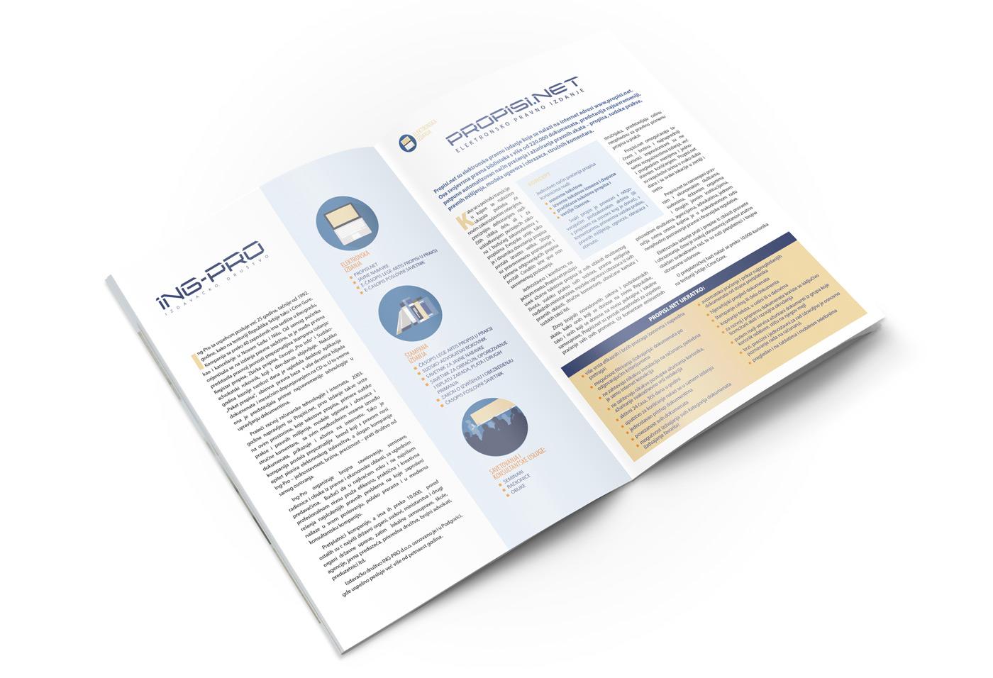 ingpro-katalog-izdanja-2