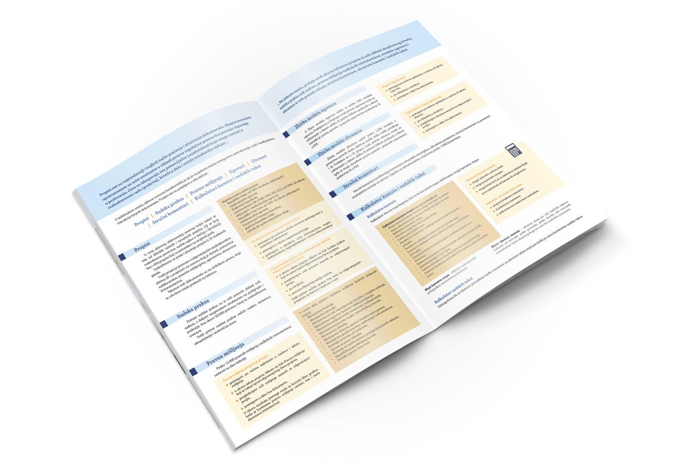 ingpro-katalog-izdanja-3