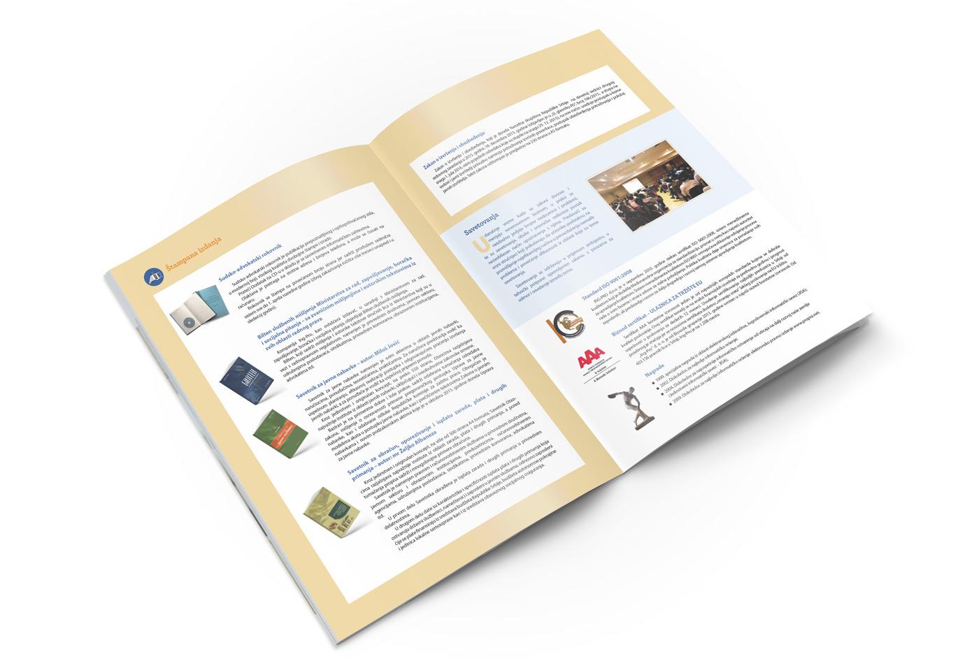 ingpro-katalog-izdanja-6