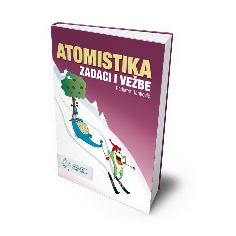 atomistika-v-w